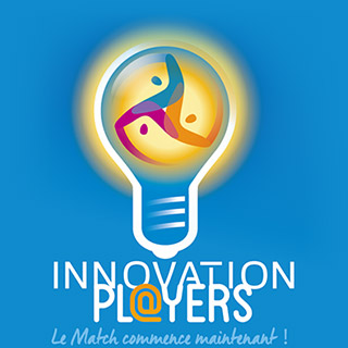 Innovation Players, le match commence maintenant !