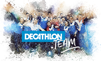 Decathlon.Team