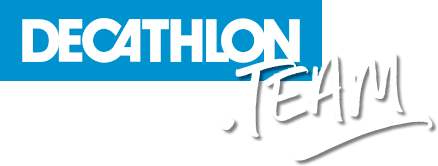 header-logo-decathlon-team - Created by Debug