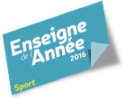 header-logo-enseigne-annee-2016 - Created by Debug